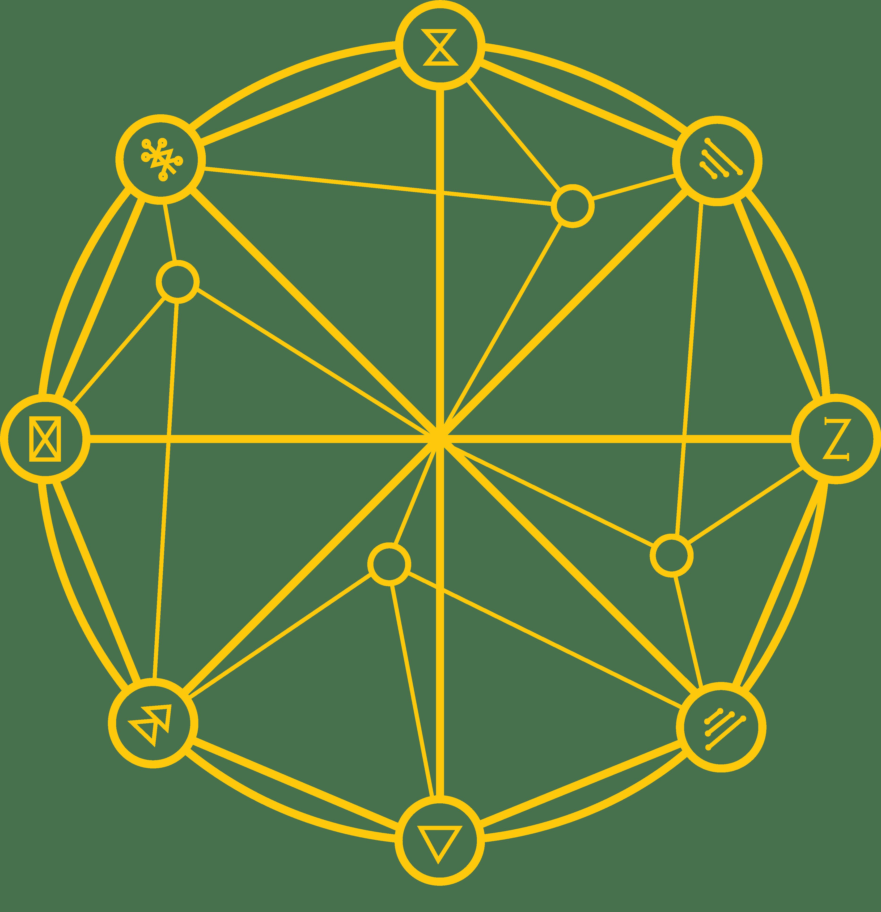 ophir-gold-logo